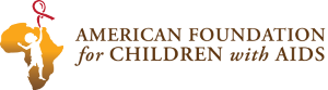 American Foundation for Children with AIDS